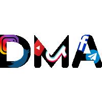 Digital Marketing Arena SMM PANEL - India's # 1 Cheap & Best SMM Reseller Panel